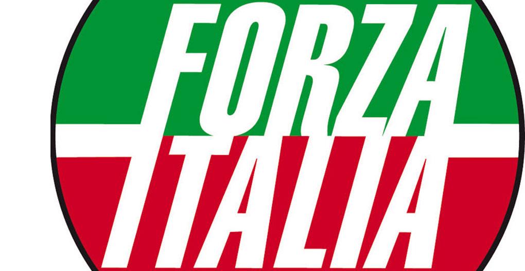 Forza italia il plauso di ieraci per la nomina di longo for Senatori di forza italia