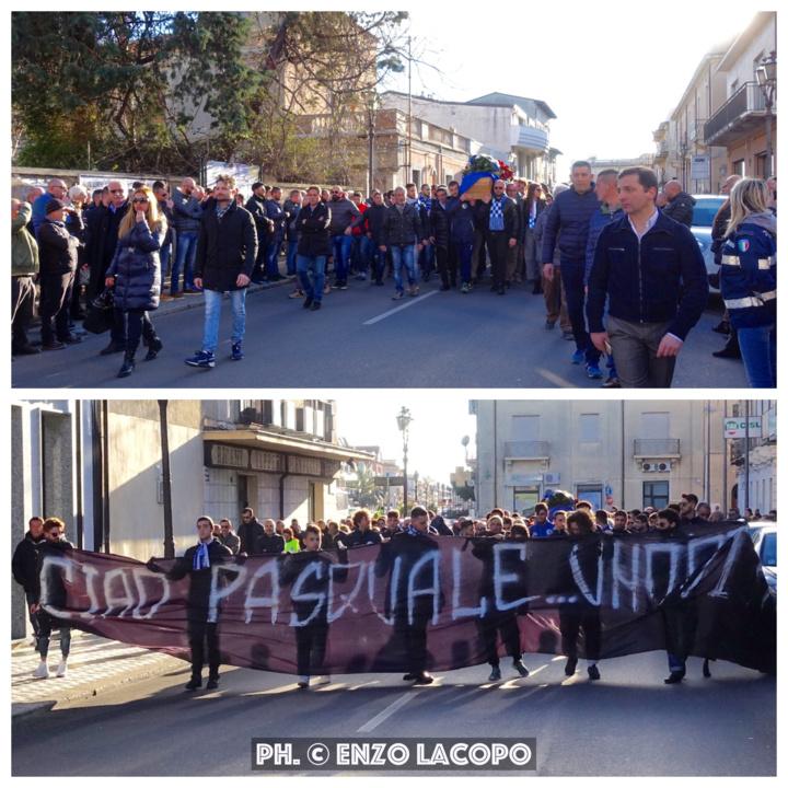 Pasquale Sgotto
