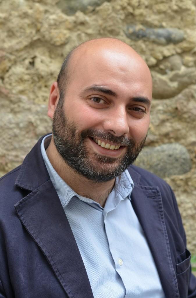 Antonio Guerrieri