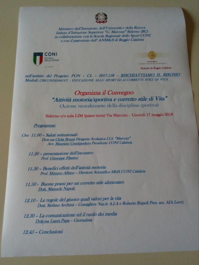 locandina-marconi