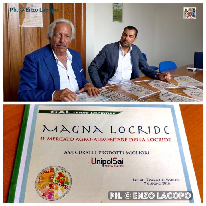 Magna Locride