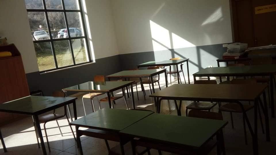 aula-scuola-bombaconi