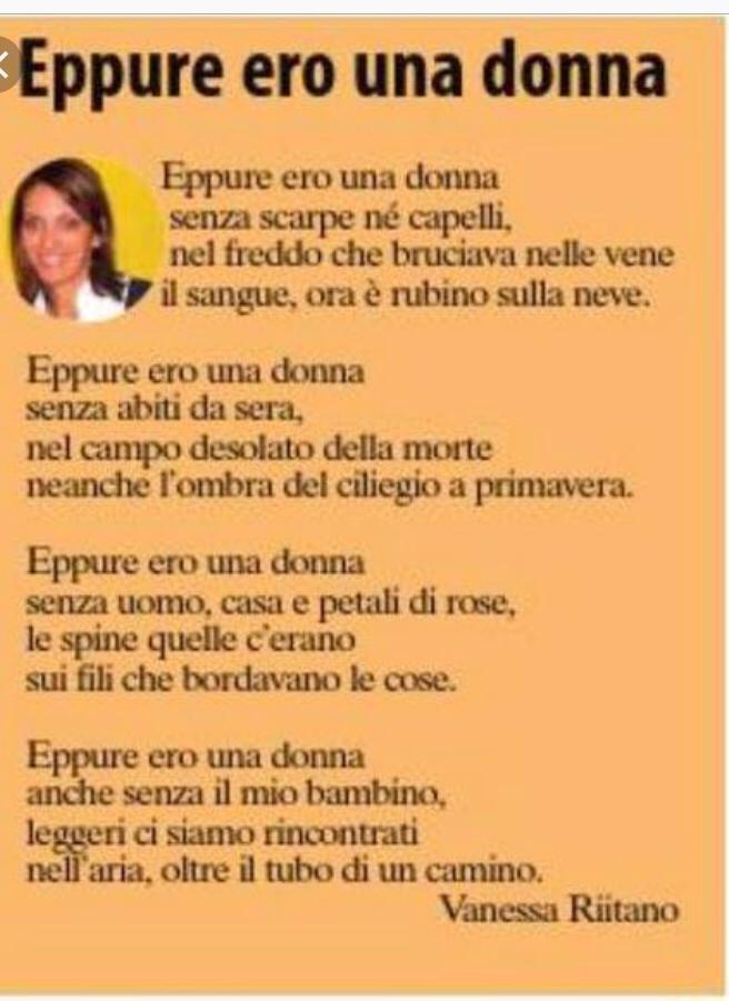 poesia-1