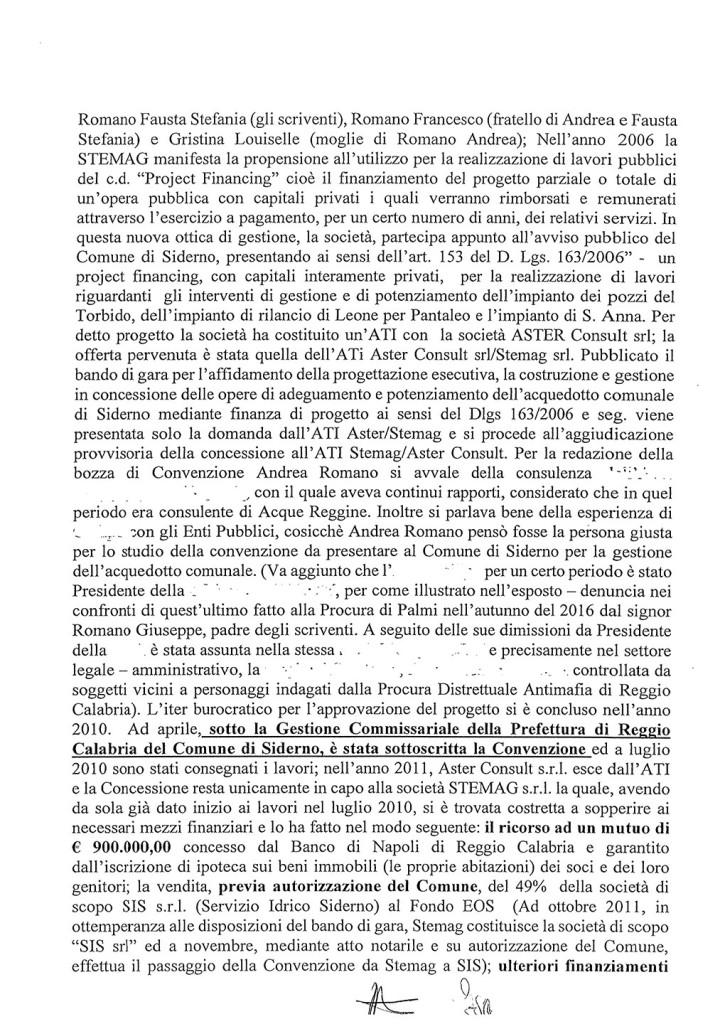 romano-2