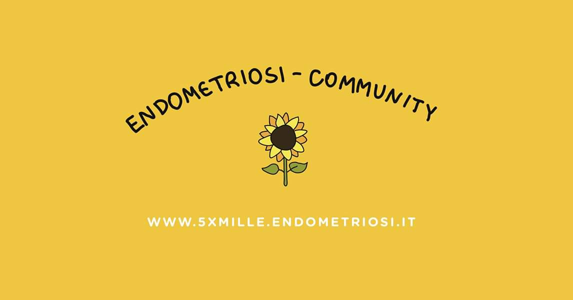 fondazione italiana endometriosi