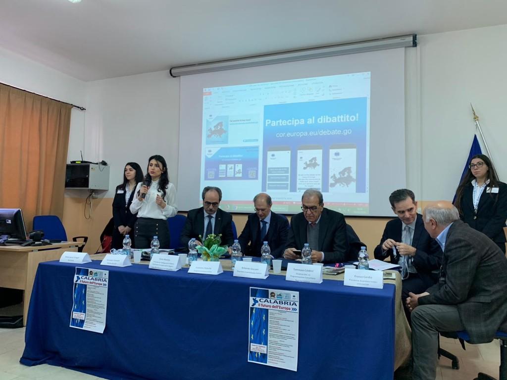 seminario-europa
