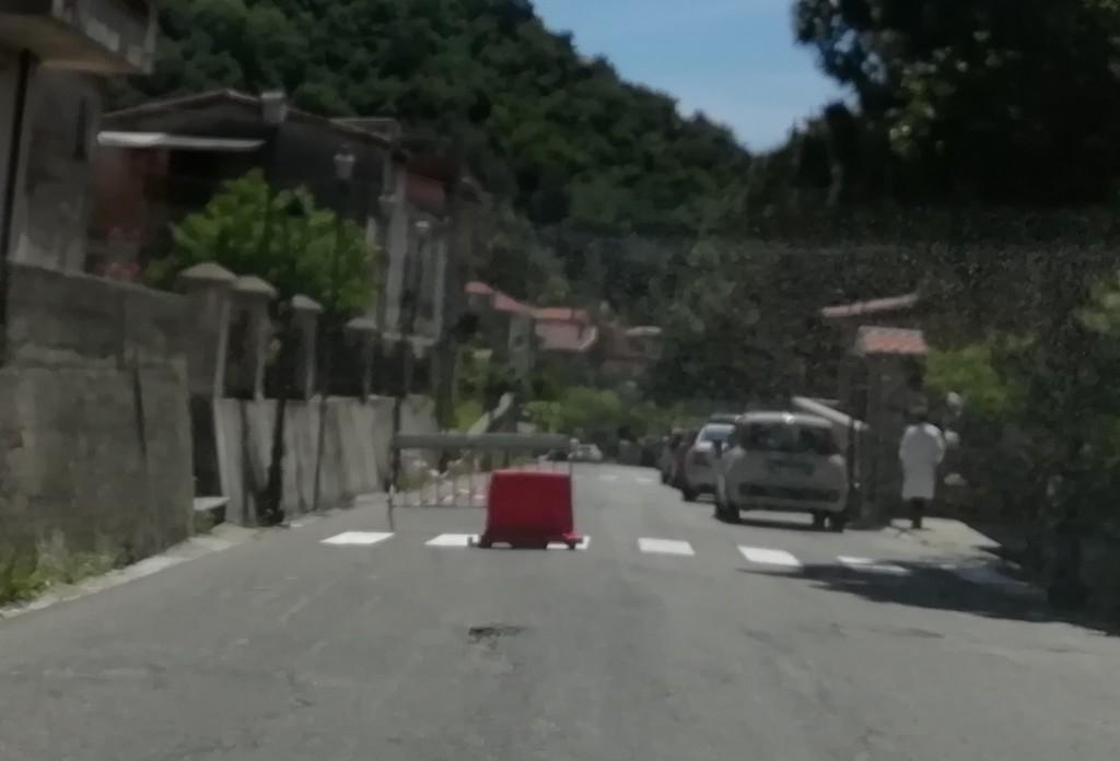 STRISCE-PEDONALI-LARGE