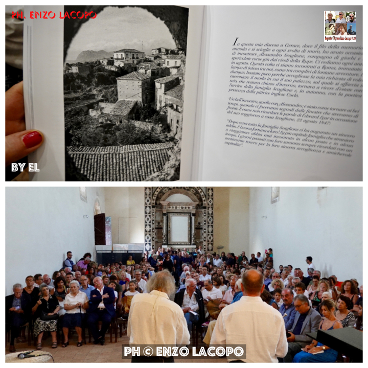 Libro F.M.Spanò