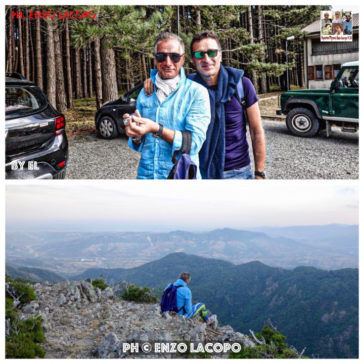 Monte Antoninello